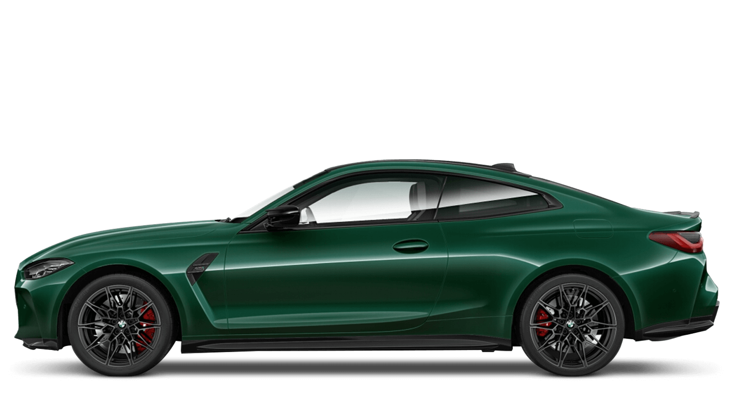 1fdf20d00975 New Cars. New Cars. Discover the new BMW ...
