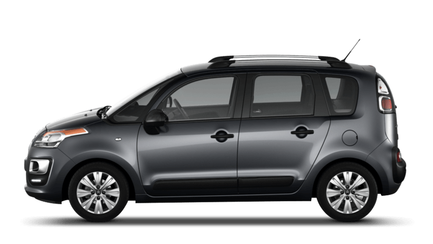 citroen c3 picasso motability. Black Bedroom Furniture Sets. Home Design Ideas