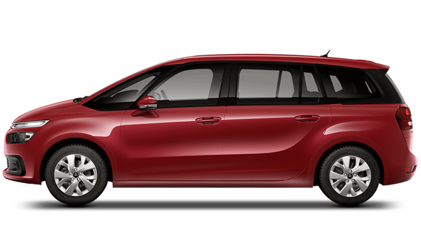View all the Citroen C4 Grand Picasso we have in stock