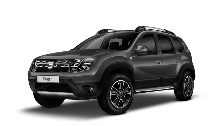 new dacia duster for sale new dacia duster offers. Black Bedroom Furniture Sets. Home Design Ideas