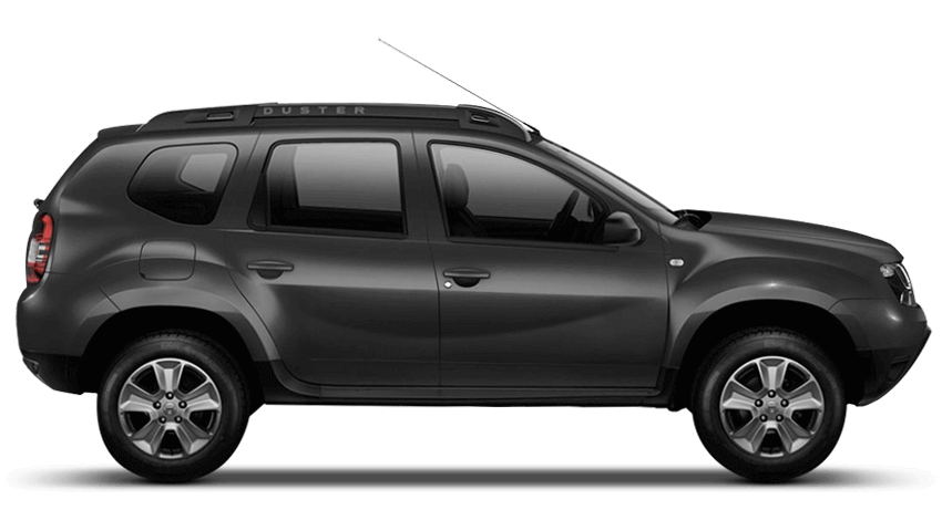 duster car company name automobile dacia s a is a. Black Bedroom Furniture Sets. Home Design Ideas