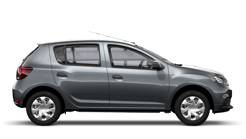 dacia sandero with motability from picador dacia. Black Bedroom Furniture Sets. Home Design Ideas