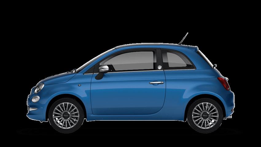 New FIAT Mirror Offers FIAT Mirror Finance Deal - Fiat special offers
