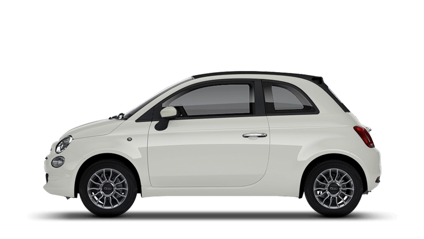 fiat 500c motability. Black Bedroom Furniture Sets. Home Design Ideas