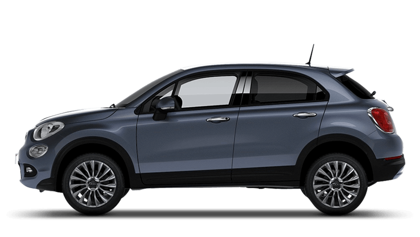 fiat 500x city look motability. Black Bedroom Furniture Sets. Home Design Ideas