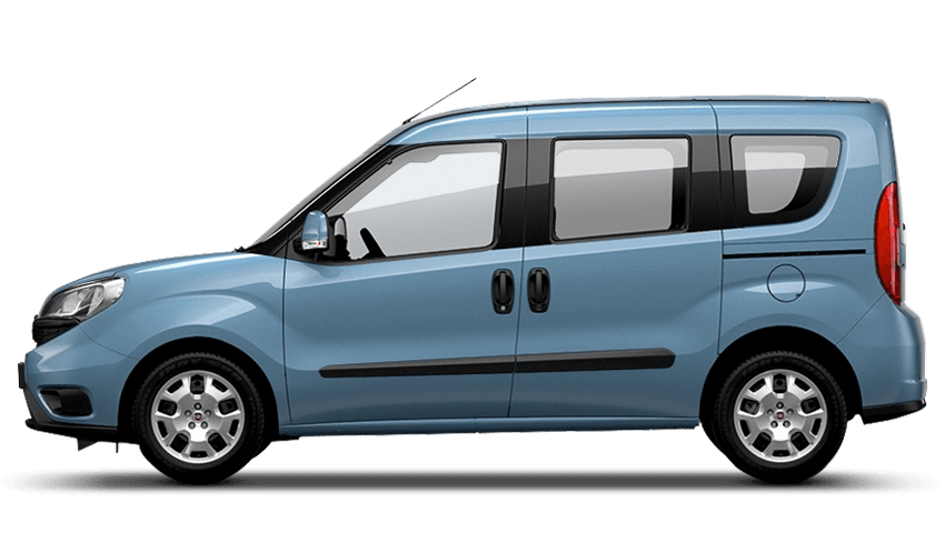 fiat doblo motability. Black Bedroom Furniture Sets. Home Design Ideas