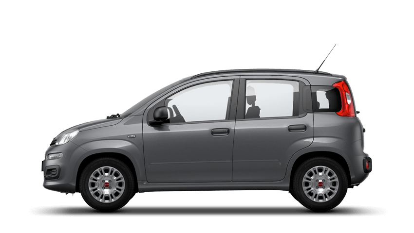 new fiat panda deals and offers brand new fiat panda specials pentagon fiat. Black Bedroom Furniture Sets. Home Design Ideas