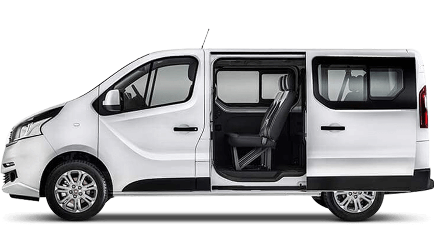 new fiat talento combi pentagon fiat. Black Bedroom Furniture Sets. Home Design Ideas