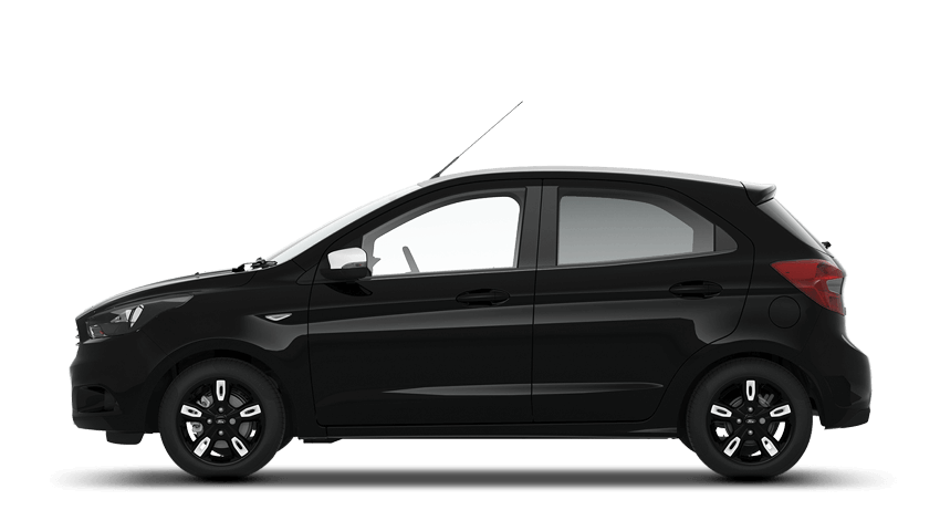 ford ka zetec black edition finance avaliable think ford. Black Bedroom Furniture Sets. Home Design Ideas