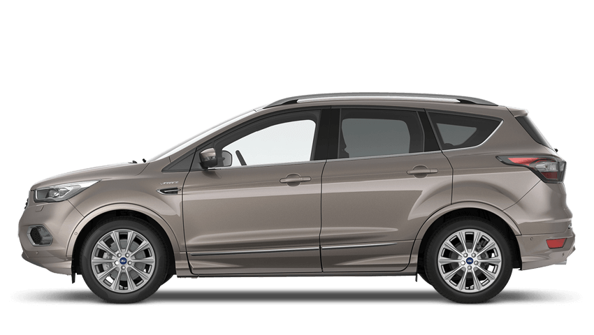 ford kuga vignale coming soon berkshire hampshire surrey think ford. Black Bedroom Furniture Sets. Home Design Ideas