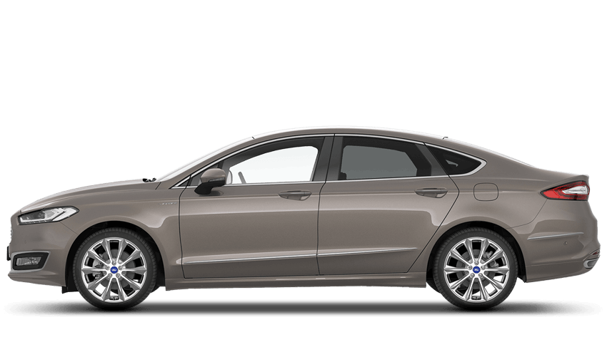 new ford mondeo vignale test drive available think ford. Black Bedroom Furniture Sets. Home Design Ideas
