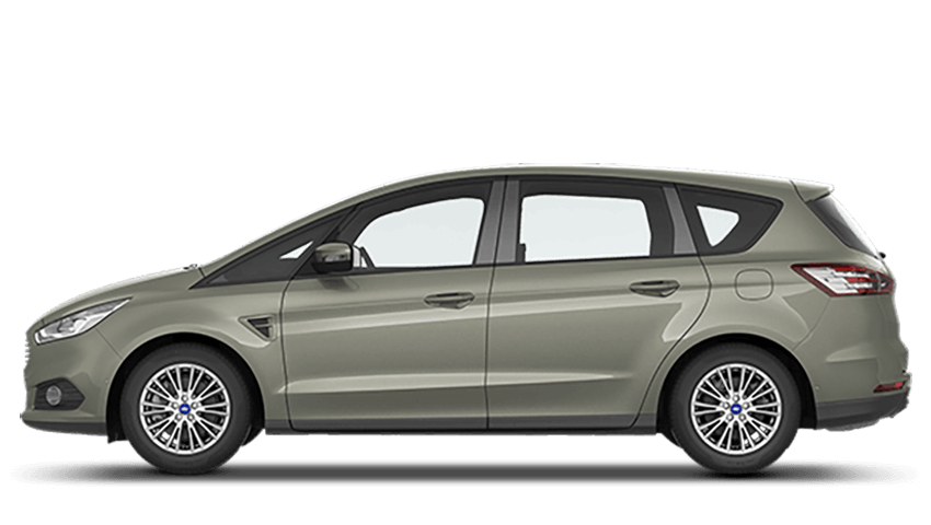 View all the Ford S-max we have in stock