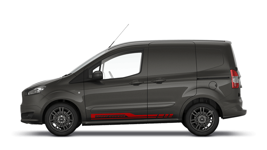 new ford transit courier think ford transit centre. Black Bedroom Furniture Sets. Home Design Ideas