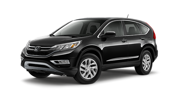 View all the Honda Cr-v we have in stock