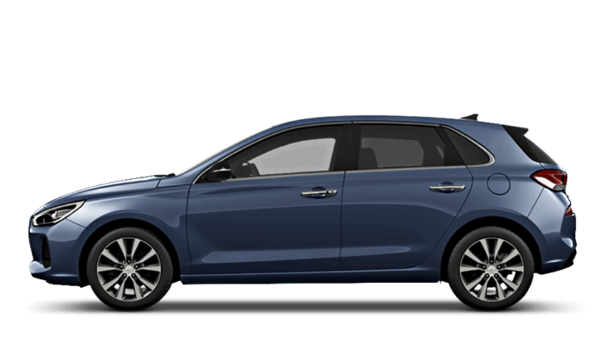 View all the Hyundai i30 we have in stock