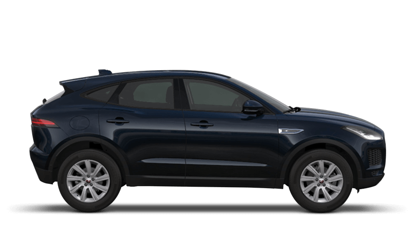 jaguar e pace s finance avaliable beadles jaguar. Black Bedroom Furniture Sets. Home Design Ideas