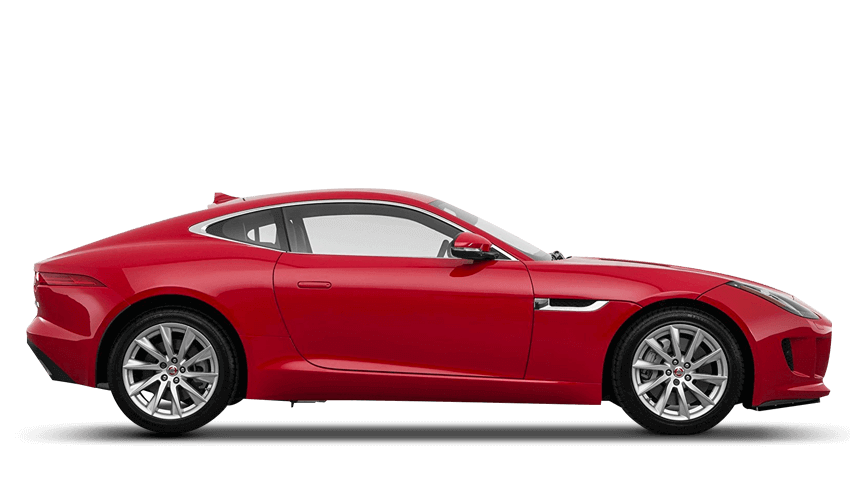 View all the Jaguar F-type we have in stock