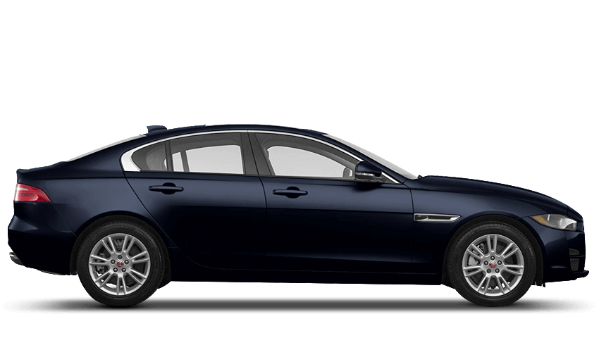 View all the Jaguar Xe we have in stock