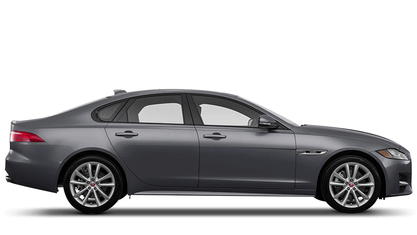 View all the Jaguar XF we have in stock