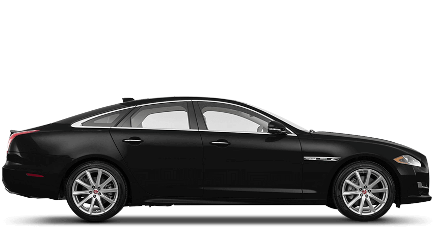 View all the Jaguar XJ we have in stock