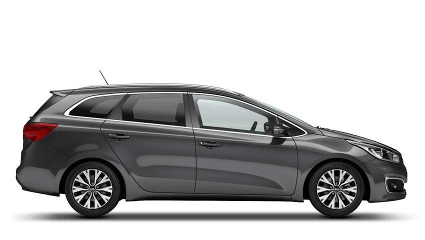 kia ceed sportwagon cars with motability new kia ceed sportwagon cars with quick delivery. Black Bedroom Furniture Sets. Home Design Ideas