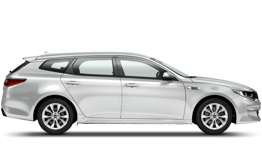 kia Optima Sportswagon 2 Offer