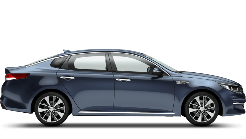 View all the Kia Optima we have in stock