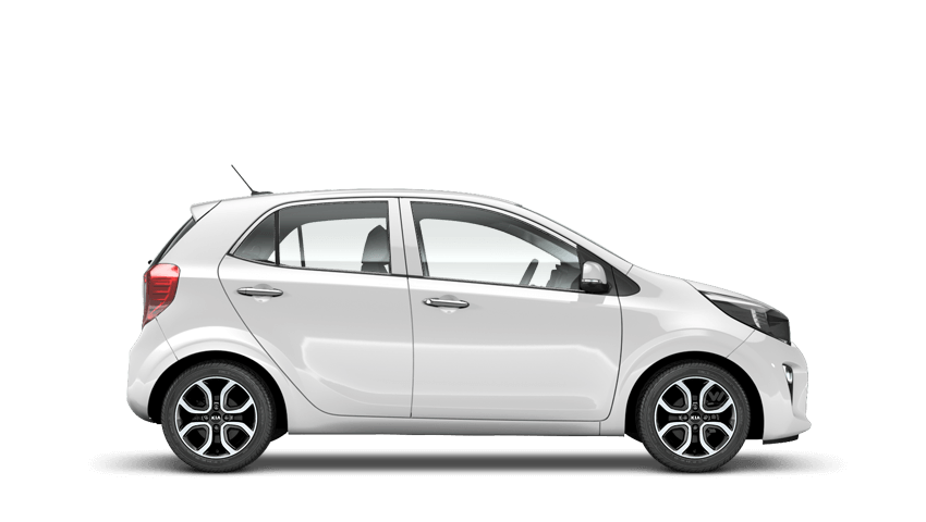 View all the Kia Picanto we have in stock