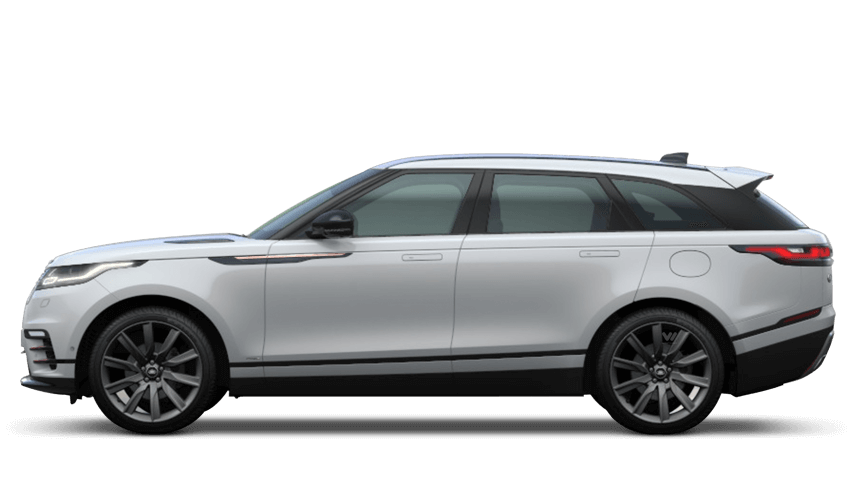 land rover range rover velar r dynamic hse finance avaliable beadles land rover. Black Bedroom Furniture Sets. Home Design Ideas