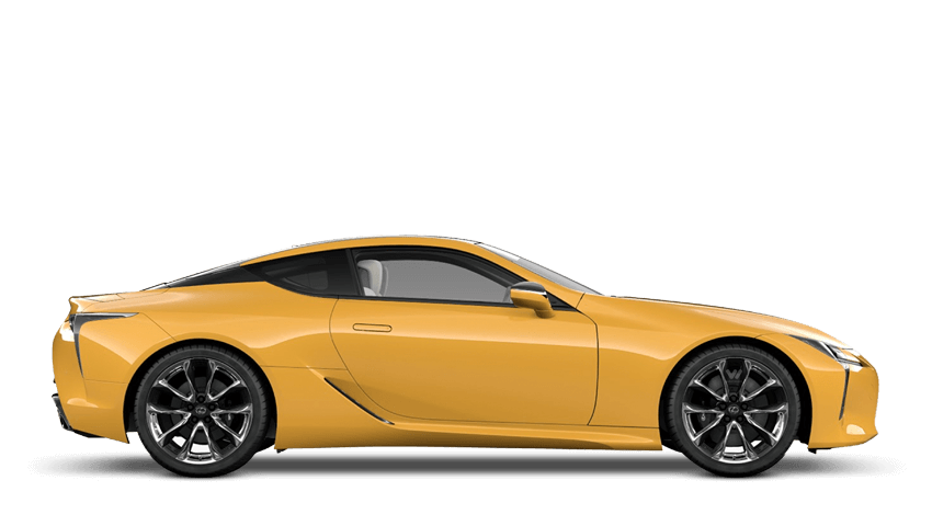 View all the Lexus Lc we have in stock