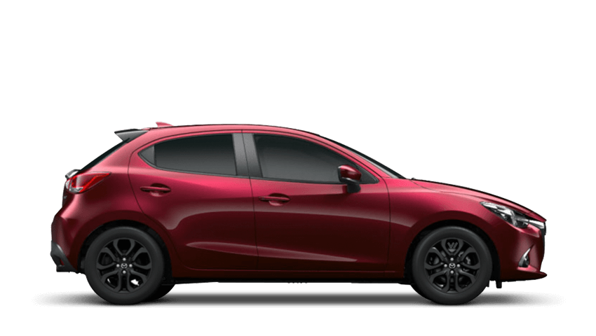 View all the Mazda 2 we have in stock