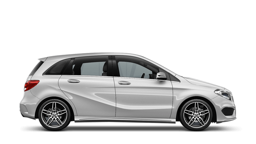 motability mercedes benz b class cars from 0 advance payment mercedes benz motability b class. Black Bedroom Furniture Sets. Home Design Ideas