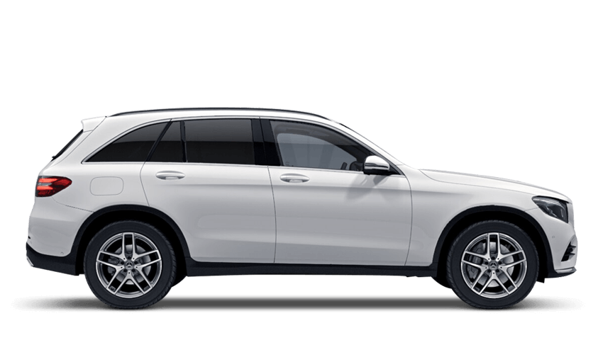 Mercedes Benz Glc Class Urban Edition Finance Avaliable