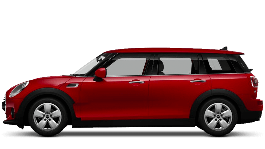 View all the Mini Clubman we have in stock