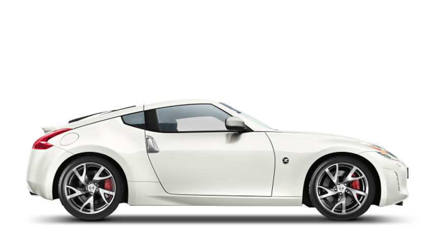 View all the Nissan 370z we have in stock