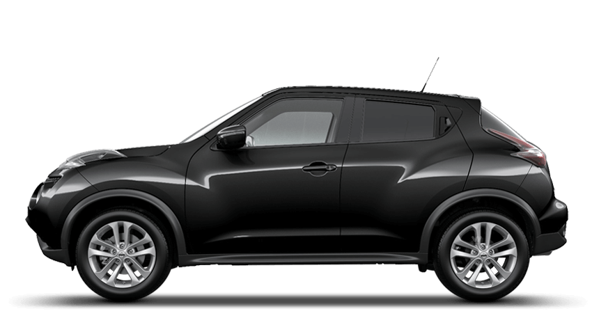 motability juke n connecta pentagon nissan. Black Bedroom Furniture Sets. Home Design Ideas