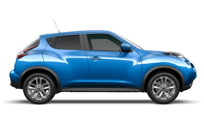 View all the Nissan Juke we have in stock