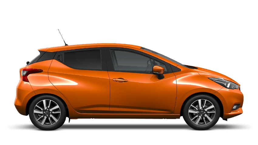 new nissan micra cars for sale all new nissan micra offers and deals. Black Bedroom Furniture Sets. Home Design Ideas