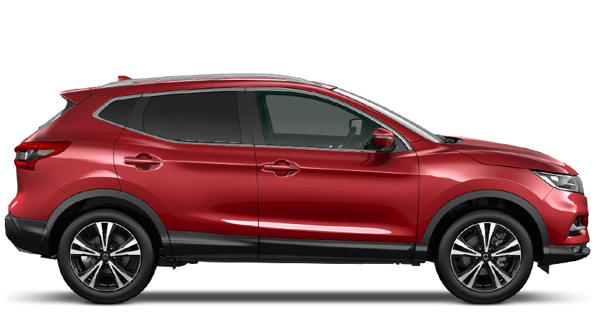 new nissan qashqai nissan qashqai n connecta diesel offer pentagon nissan. Black Bedroom Furniture Sets. Home Design Ideas