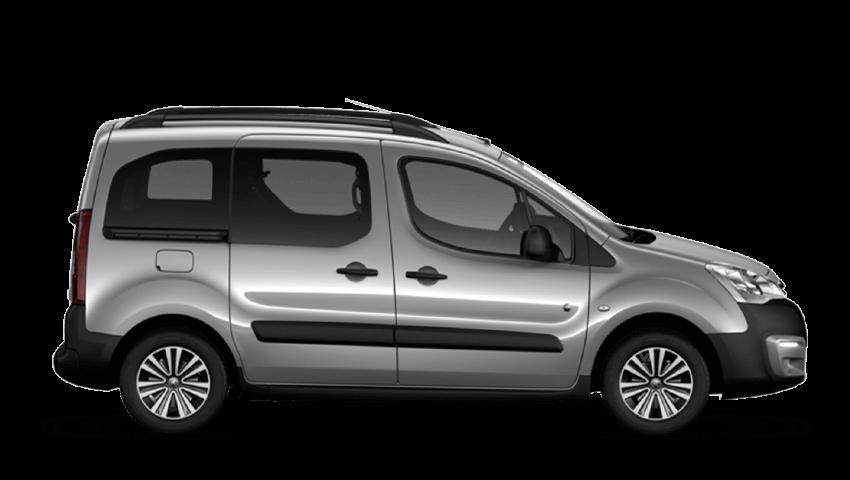Peugeot Partner Tepee 0000170755