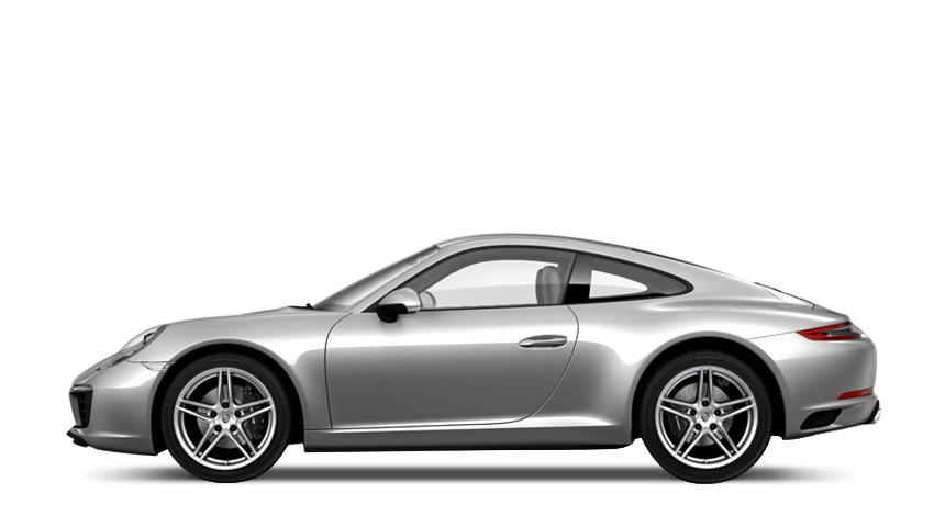 View all the Porsche 911 we have in stock