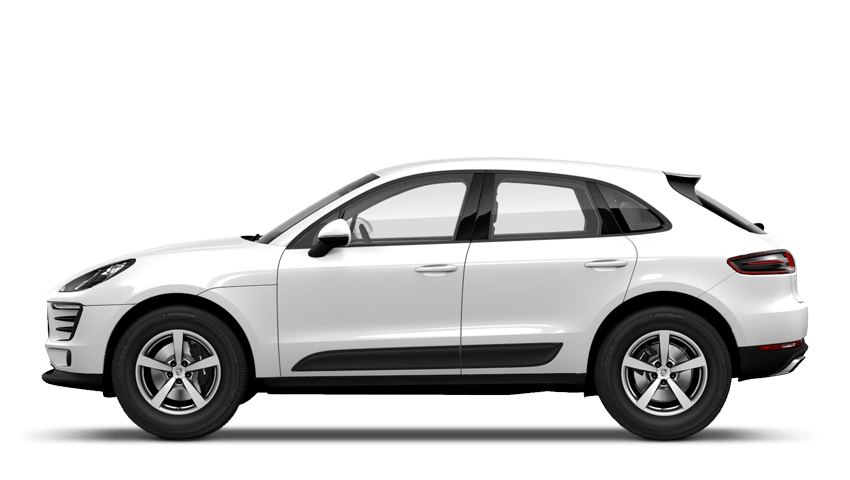 View all the Porsche Macan we have in stock