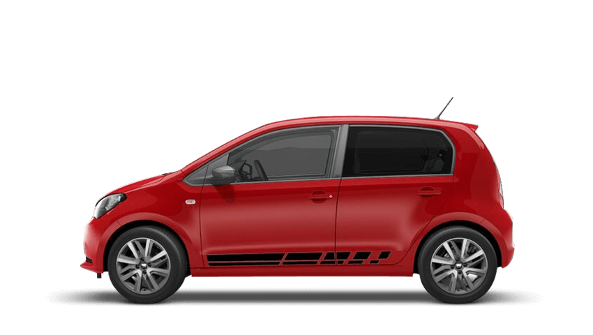 seat mii fr line finance avaliable seat. Black Bedroom Furniture Sets. Home Design Ideas