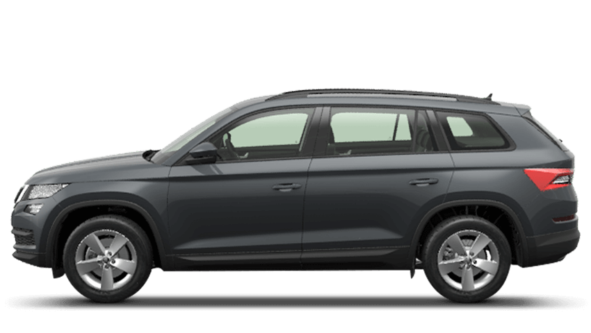 skoda kodiaq sportline beadles skoda. Black Bedroom Furniture Sets. Home Design Ideas