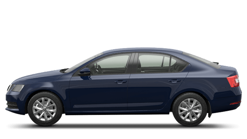 View all the Skoda Octavia we have in stock