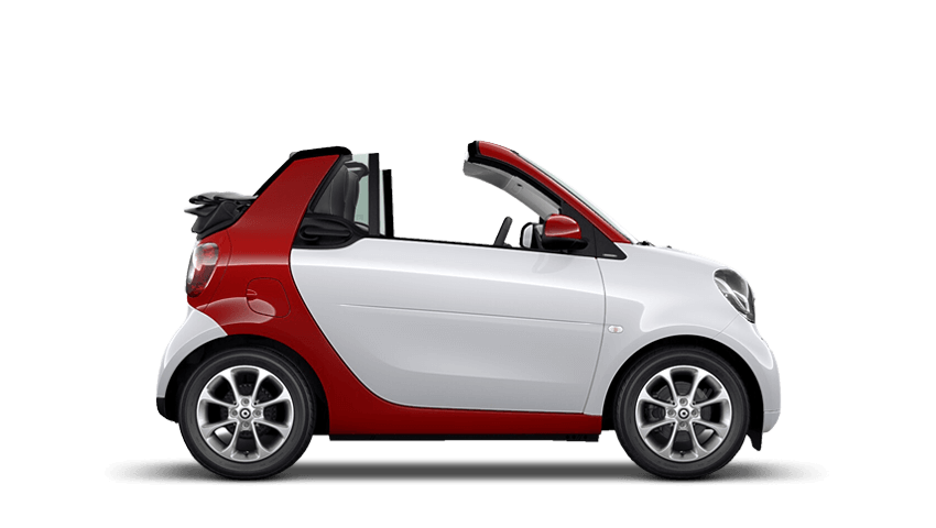 the new smart fortwo cabrio passion barons smart. Black Bedroom Furniture Sets. Home Design Ideas