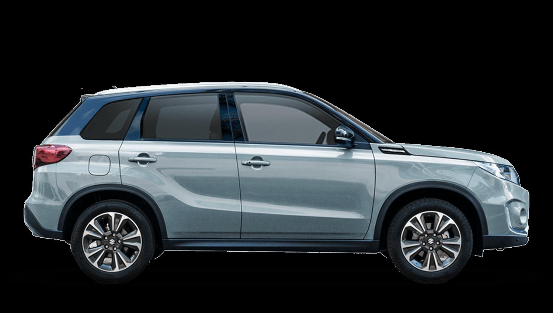 Suzuki Vitara 0000177950