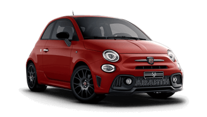 New Abarth and Used Abarth Dealers, Abarth Servicing and Parts ...