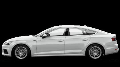 Audi A5 Sportback SE