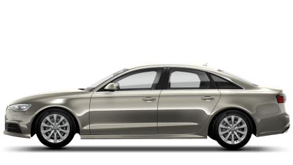 Audi A6 Saloon SE Executive